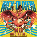 NO Hits At All Vol 4