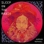 Sleep On The Radio