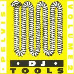 DJ Tools Volume 2