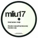 MoTP (feat Tuff City Kids remix)