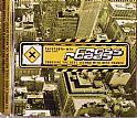 Crossroads (trance/techno compilation, incl. Nostrum/Frank Kunne, DJ Energy, Liquid Child, CK, etc.)