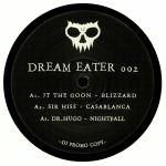 Dream Eater 002
