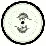 Dactilario EP