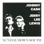 Sunday Down South (reissue)