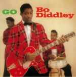 Go Bo Diddley: Deluxe Edition