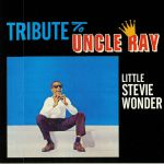 Tribute To Uncle Ray (remastered)