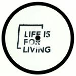 Life Is For Living #3