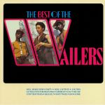 The Best Of The Wailers: Deluxe Edition (reissue)