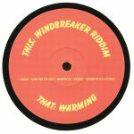 Windbreaker Riddim