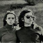 Long Orme