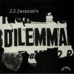 JJ JACKSON'S DILEMMA