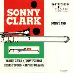 Sonny's Crip