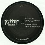ROTPOT 001