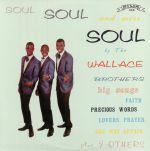 Soul Soul & More Soul