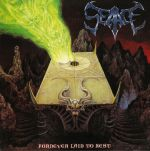 Fornever Laid To Rest (reissue)