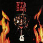 Black Death (reissue)