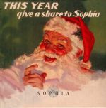 This Year Give A Share To Sophia