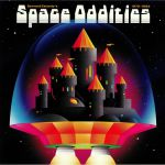 Space Oddities: 1970-1982