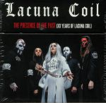 The Presence Of The Past (XX Years Of Lacuna Coil)