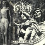Plague Angel (reissue)