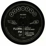 Flora FM EP
