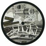 Artic Circle EP