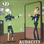 Audacity: 10th Aniversary Edition