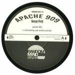 Random Edits #1 Apache 909