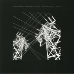 Electromagnetic Landscapes: Unreleased Recordings 1983-2016