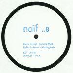 NAIF 08