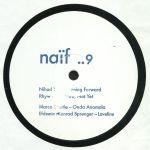 NAIF 09