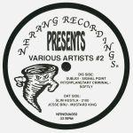 Various Artist #2
