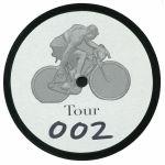 TOUR 002