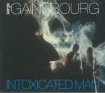 Intoxicated Man (reissue)