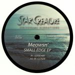 Small Edge EP