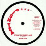 Reggae Basement Jam