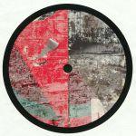 RADIO SLAVE - Feel The Reverse: DJ Koze Edits (Record Store Day 2018)