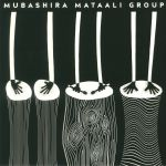 Mubashira Mataali Group