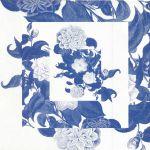 White Gardenia Vol 1