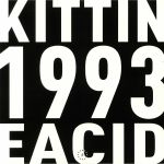 1993 EACID