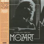 Spielt Mozart (reissue) (Record Store Day 2018)