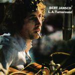 LA Turnaround (reissue) (Record Store Day 2018)
