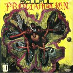 Soulful Proclamation (reissue) (Record Store Day 2018)