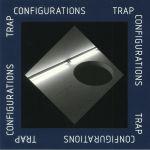 Trap Configurations