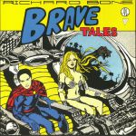 Brave Tales (Record Store Day 2018)