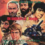 Un Esercito Di 5 Uomini (Soundtrack) (Record Store Day 2018)