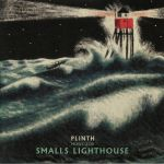 Music For Smalls Lighthouse (reissue)