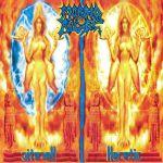 Heretic (reissue)
