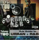 DJs Guide To Urban & R&B Volume 2 (Strictly DJ Only)