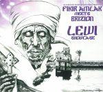 Lewi Showcase
